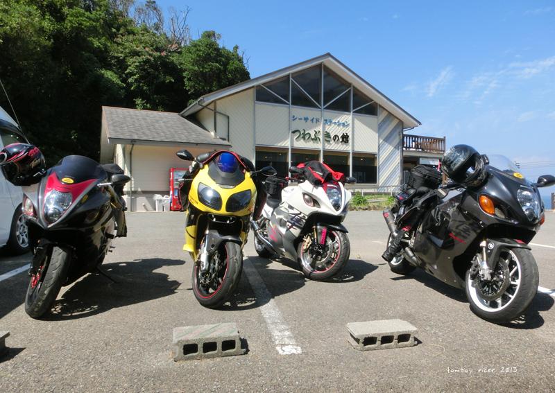 hagitsuwa10.jpg