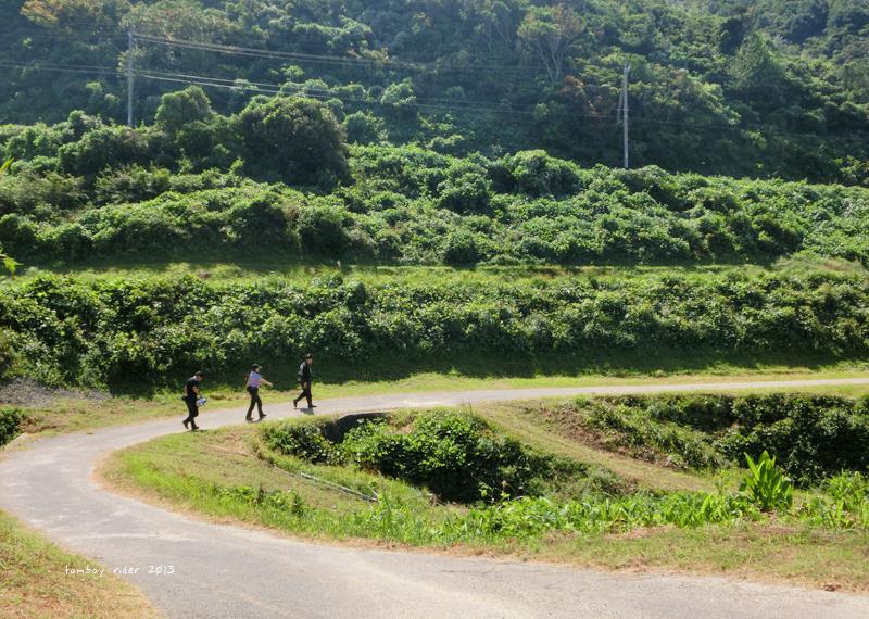 hagitsuwa11.jpg