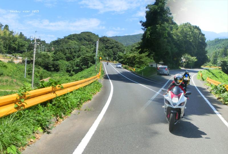 hagitsuwa27.jpg