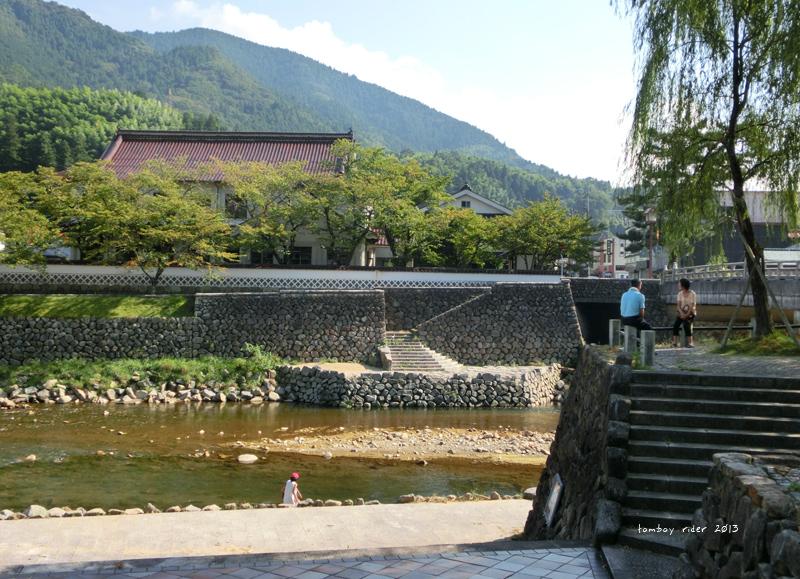 hagitsuwa37.jpg