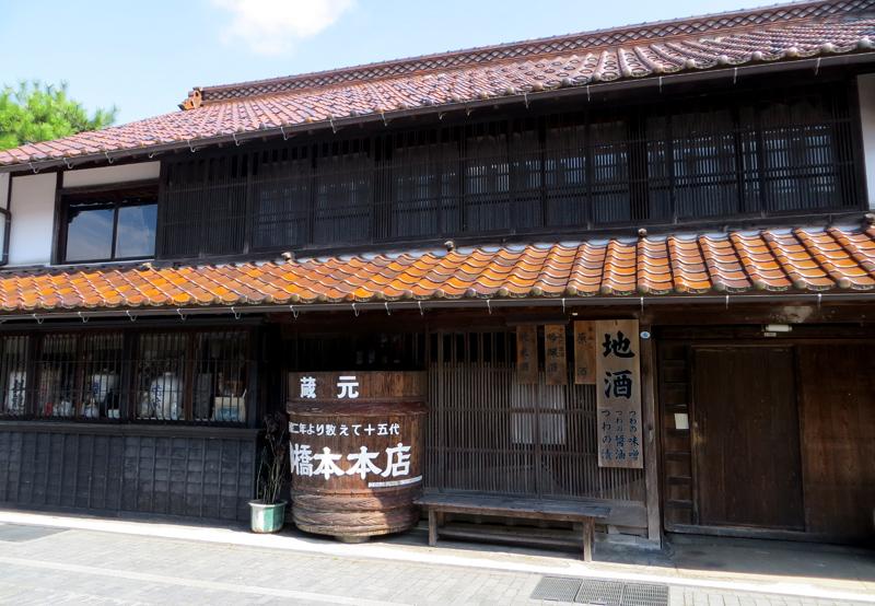 hagitsuwa54.jpg