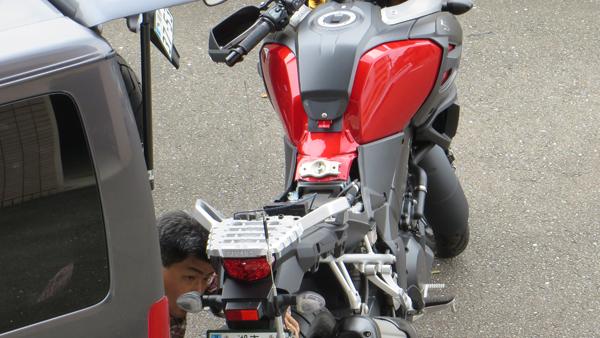 りれ8.jpg