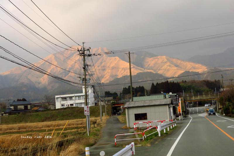 nooyaaa43.jpg