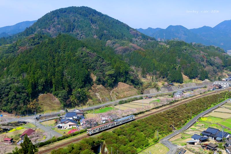 chikuiwa1.jpg