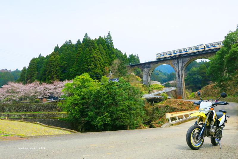 chikuiwa3.jpg