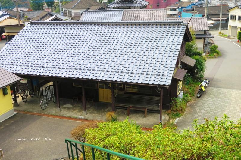 chikuiwa38.jpg
