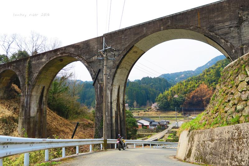 chikuiwa51.jpg