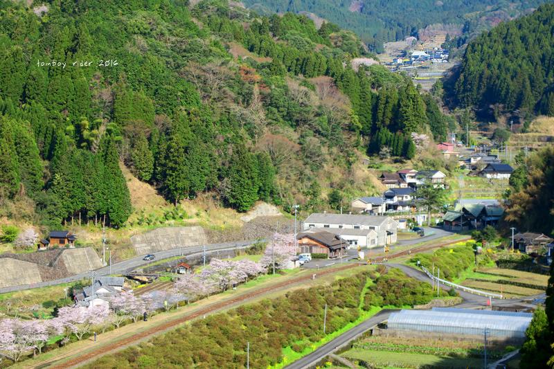 chikuiwa69.jpg