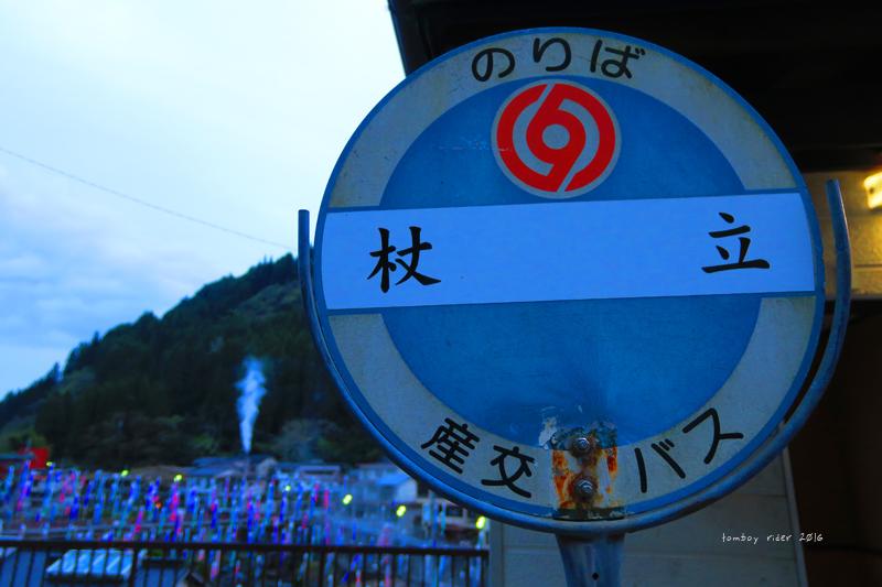 tsuekoi17.jpg