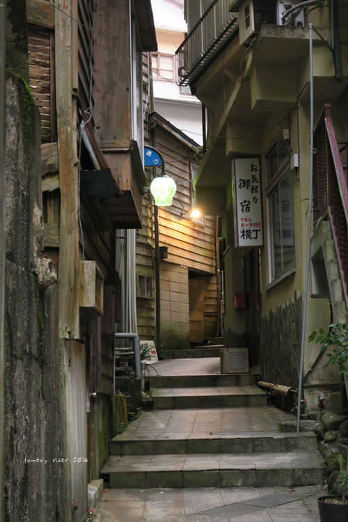 tsuekoi25.jpg
