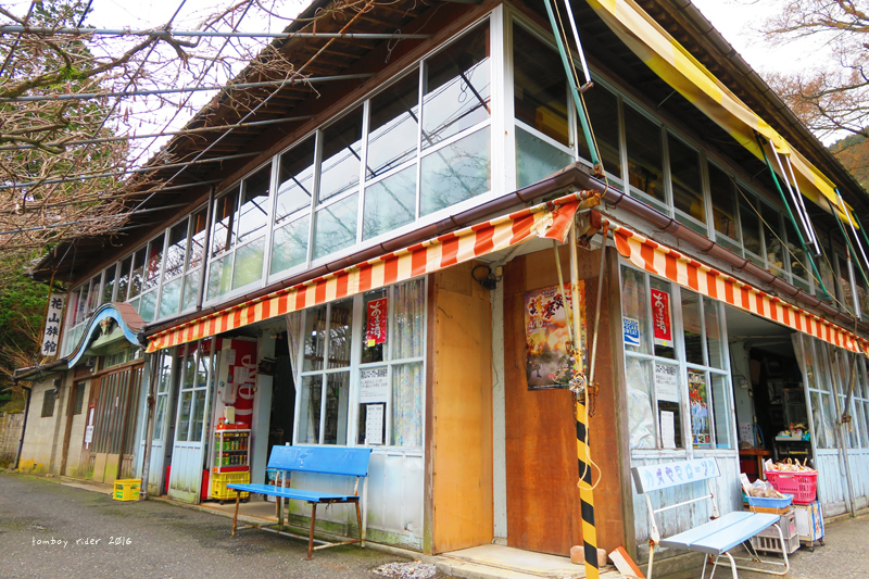 hikohoshi42.jpg