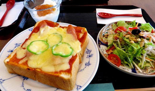 hikohoshi54.jpg
