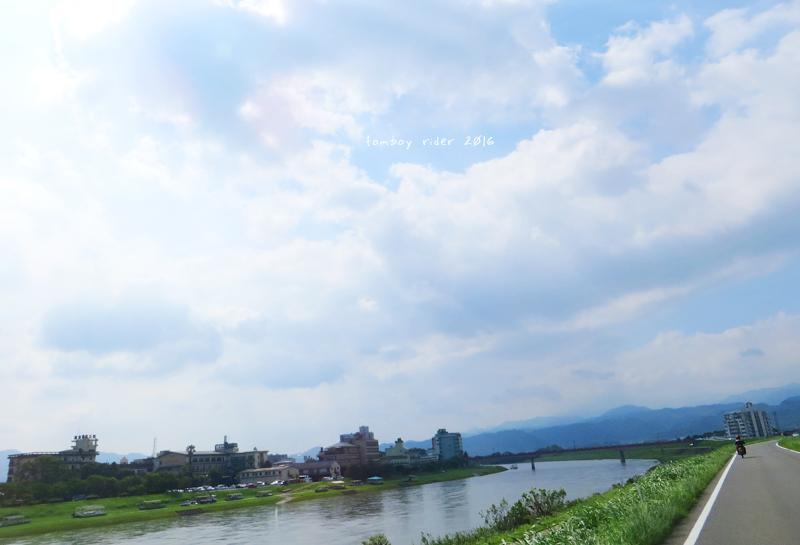 minaoguni6.jpg