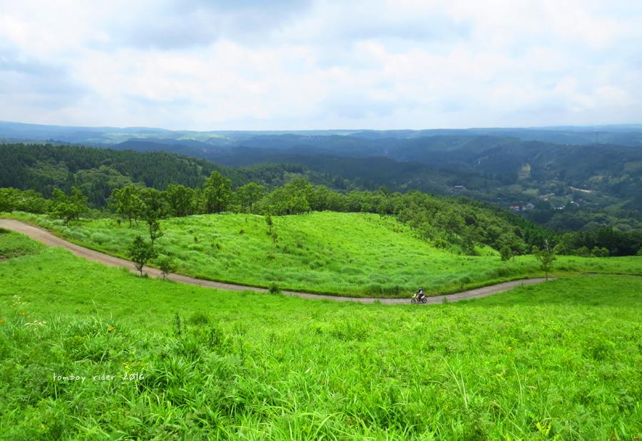 minaoguni9.jpg