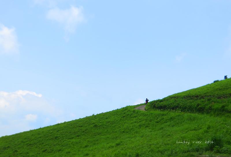 minaoguni28.jpg