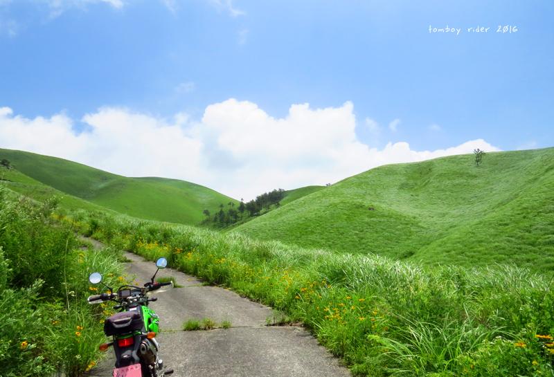 minaoguni41.jpg