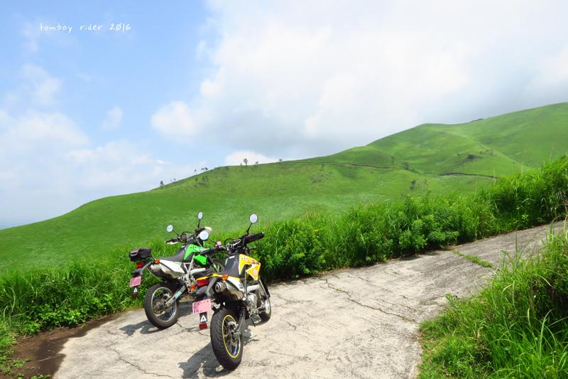 minaoguni57.jpg