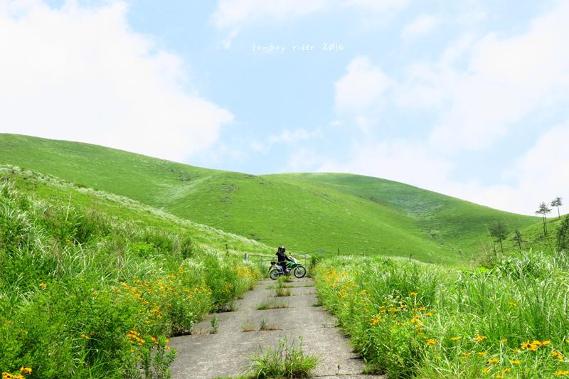 minaoguni83.jpg