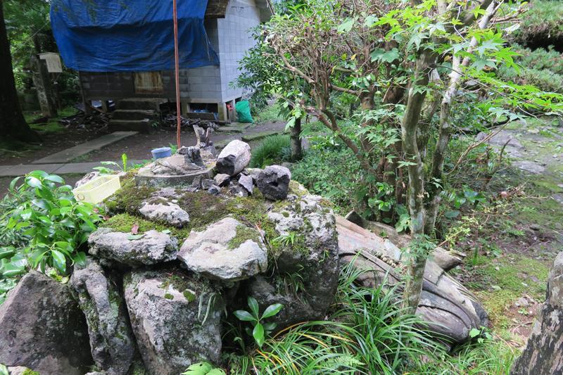 minaoguni92.jpg