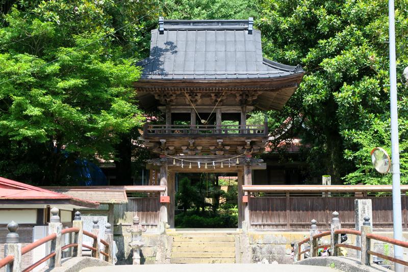 minaoguni96.jpg