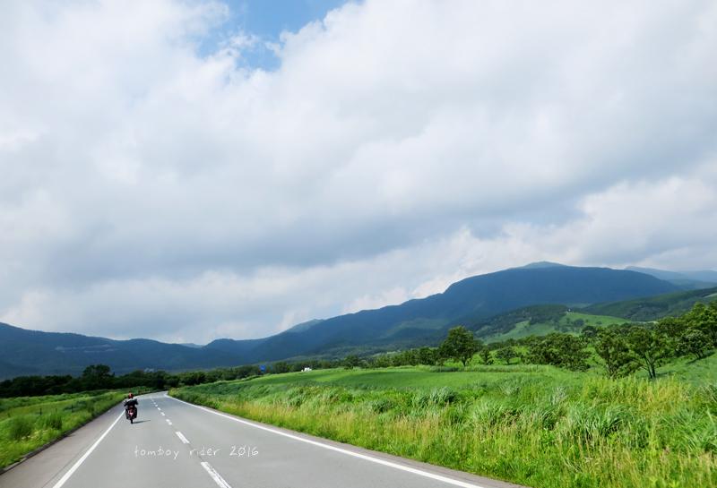 minaoguni107.jpg