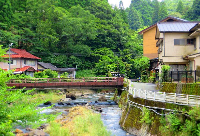 minaoguni129.jpg