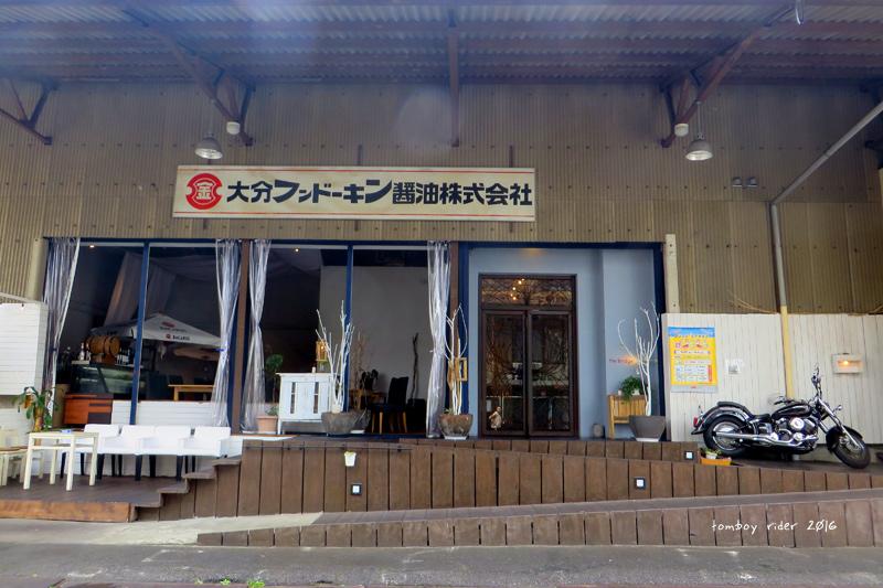 bepuuchina5.jpg