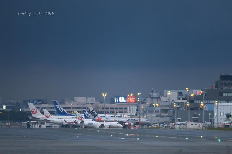 air8.jpg