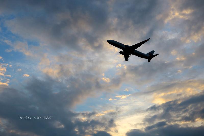 air15.jpg