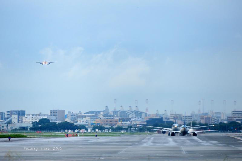 air18.jpg