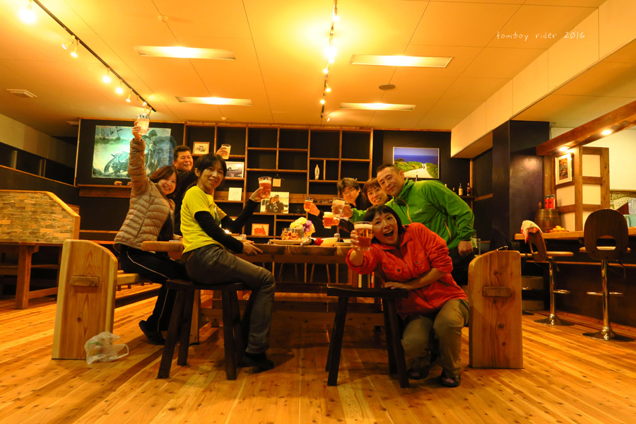 kcafe50.jpg