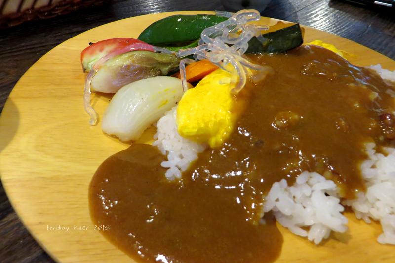 ikiata5.jpg