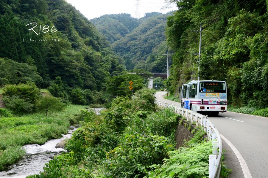 ikiata23.jpg