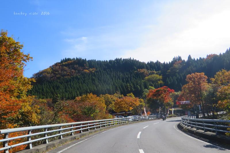 konoke48.jpg