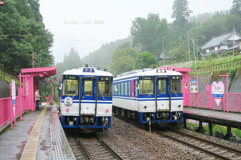 koiya33.jpg