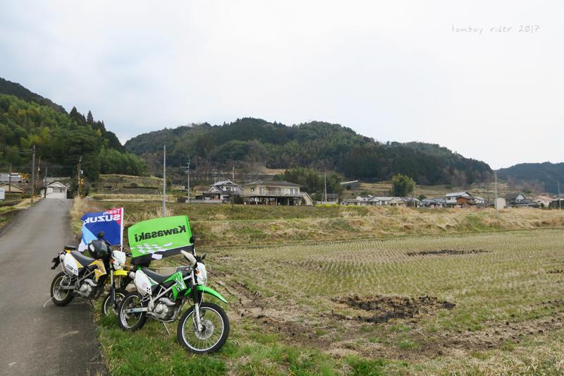 uraya48.jpg