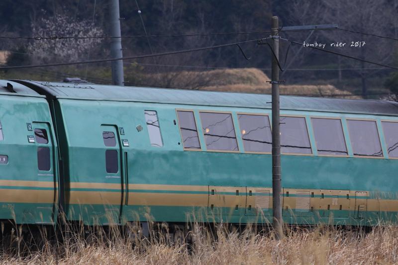 uraya59.jpg