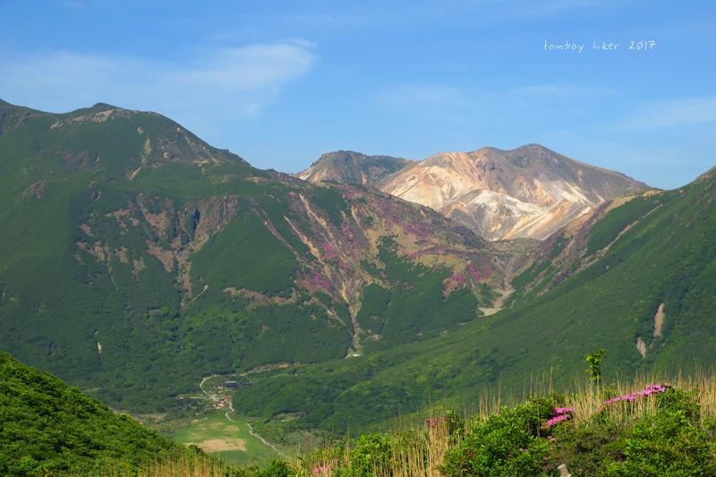hiiiji54.jpg