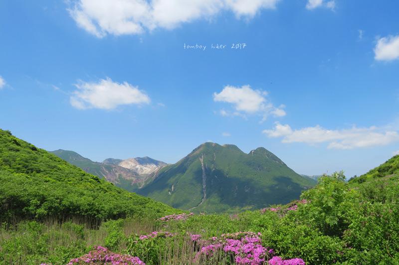 hiiiji105.jpg