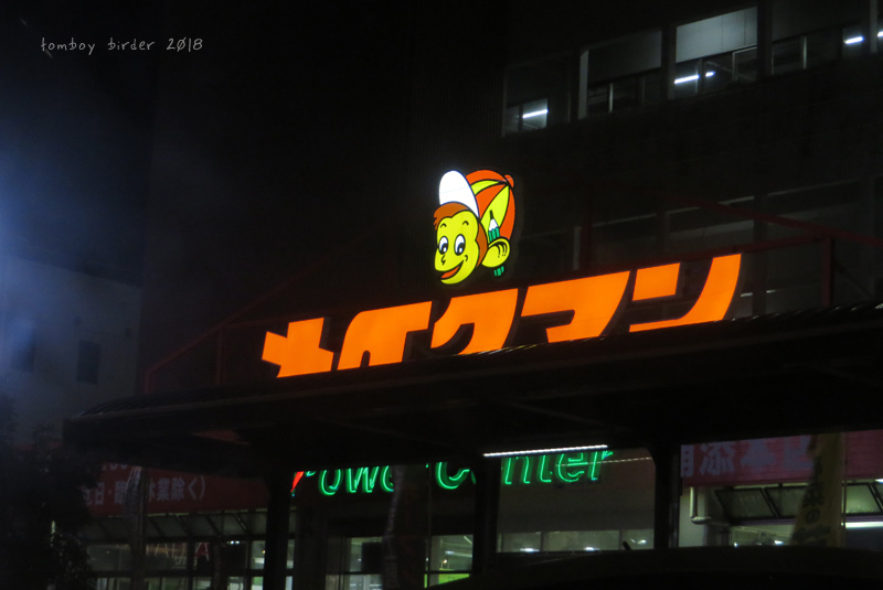 okina3.jpg