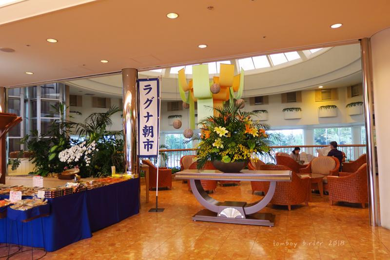 okina35.jpg