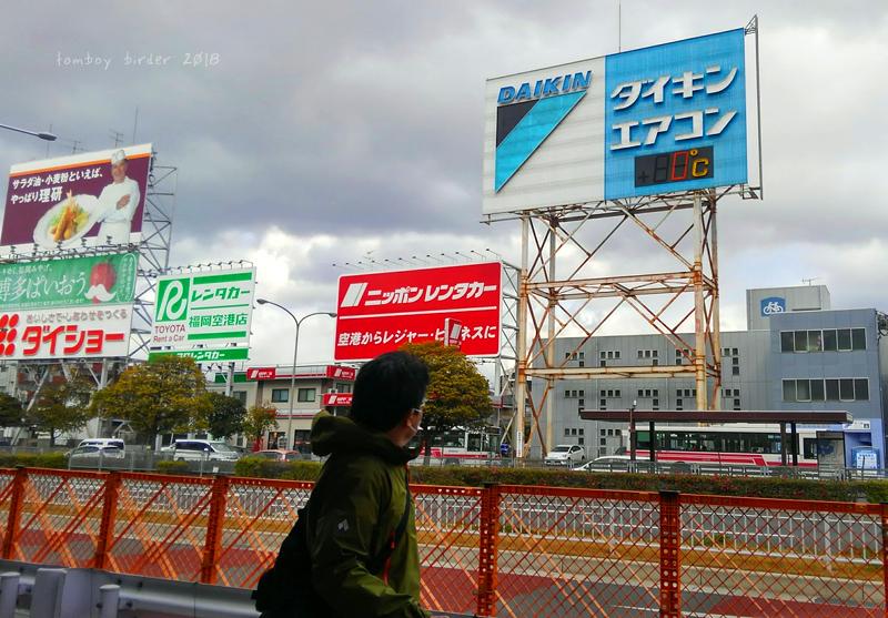 okina46.jpg
