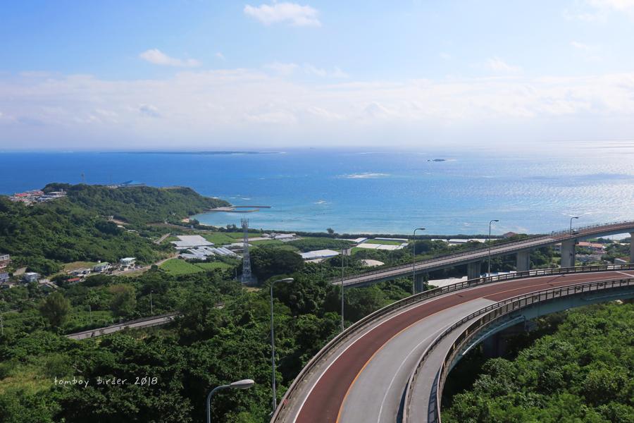 okina56.jpg