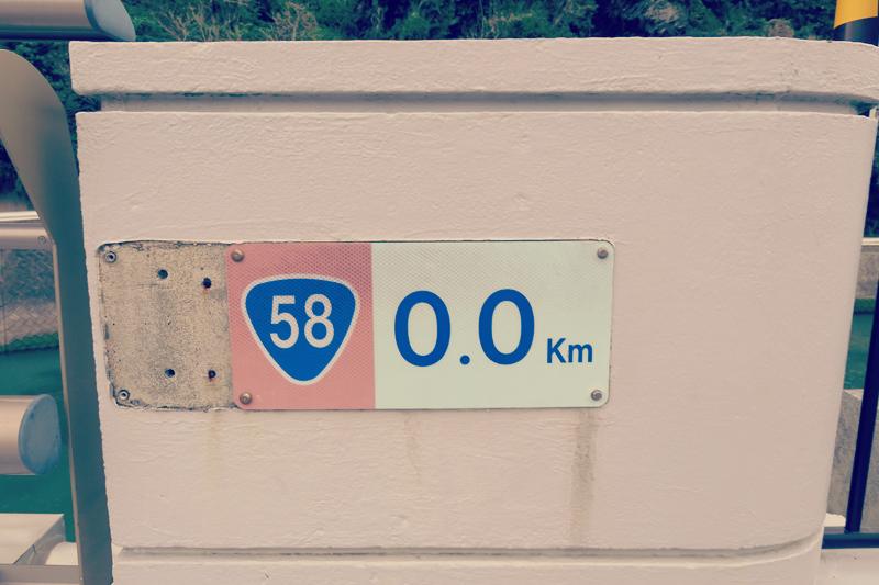 ni61.jpg