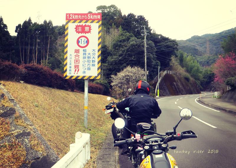 kenono18.jpg