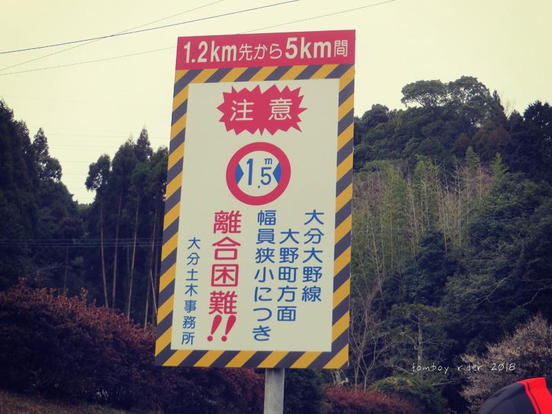 kenono19.jpg