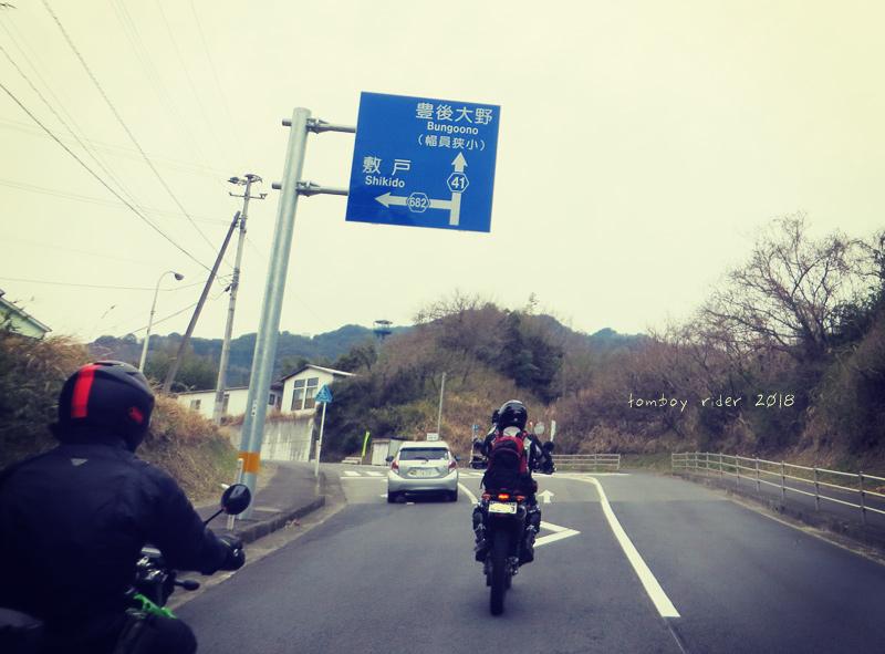 kenono20.jpg
