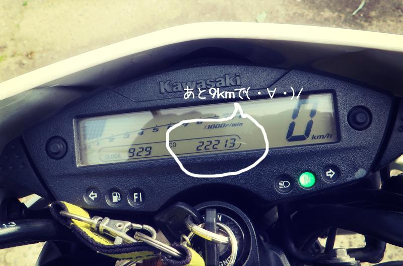 kenono22.jpg