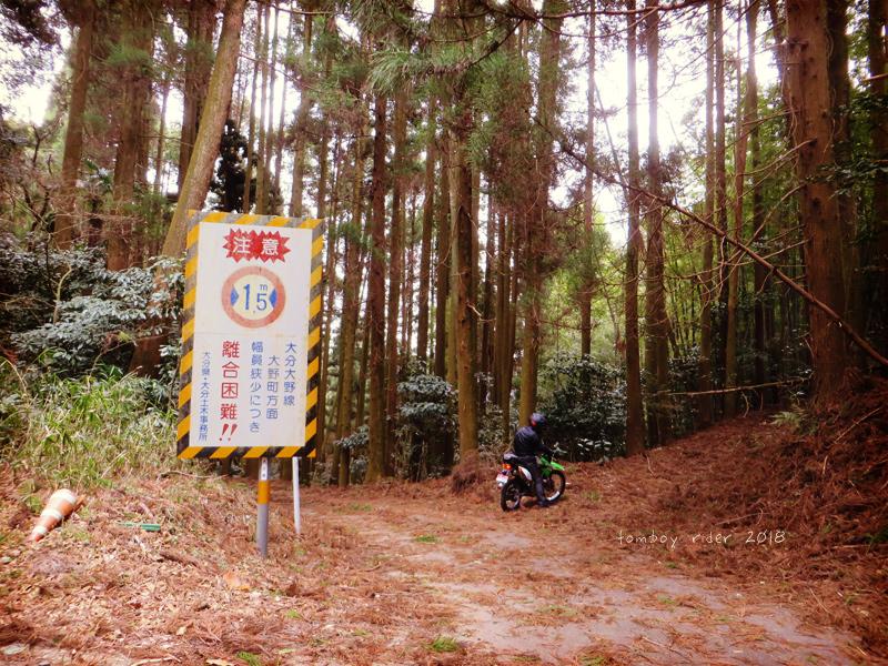 kenono48.jpg