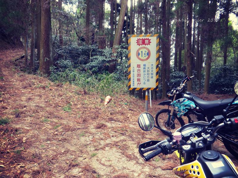 kenono50.jpg